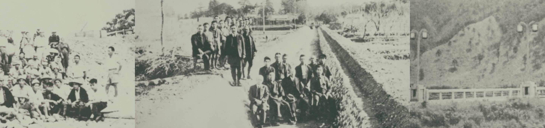 小野組の歴史